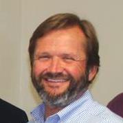 Doug Hudson